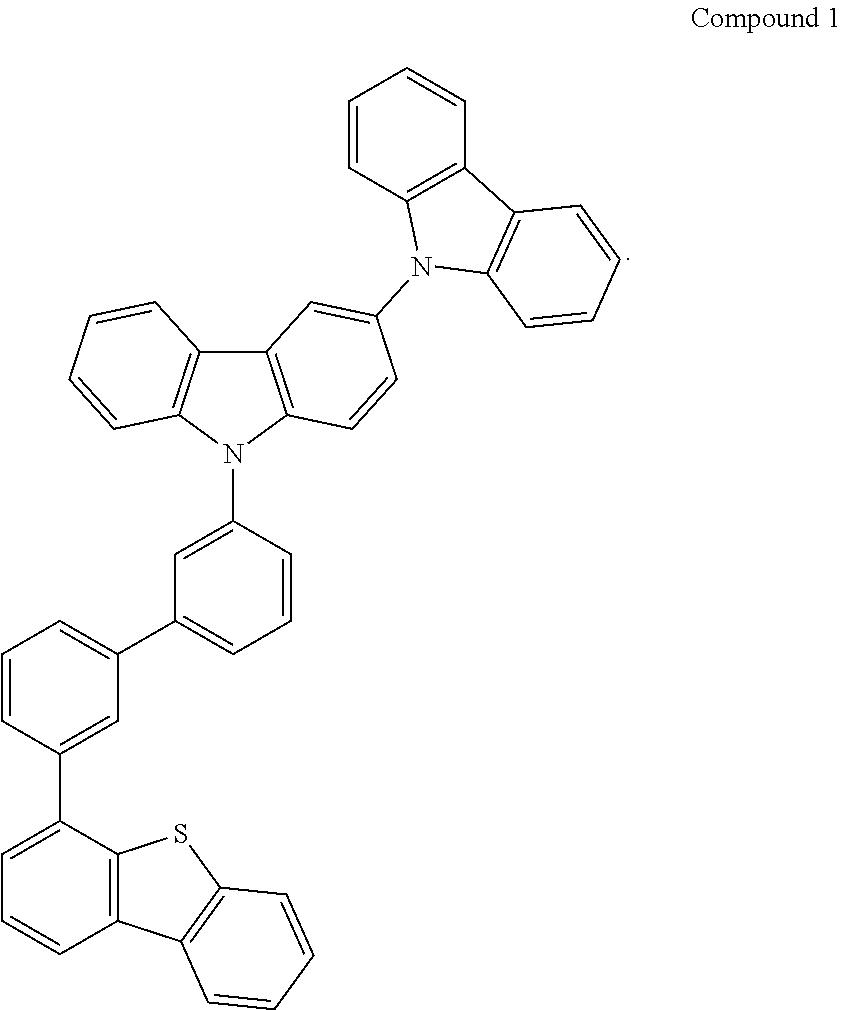Figure US08932734-20150113-C00245