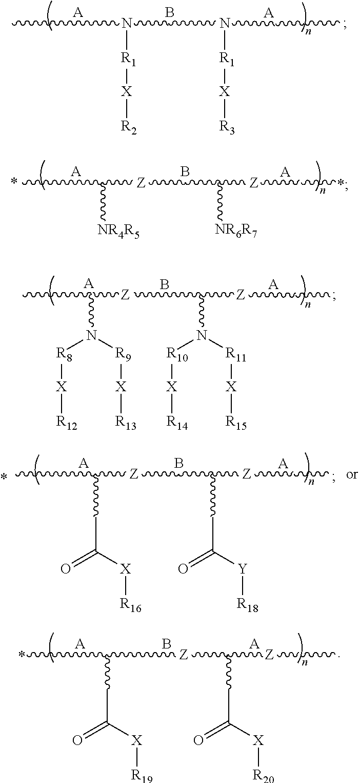 Figure US08524368-20130903-C00005