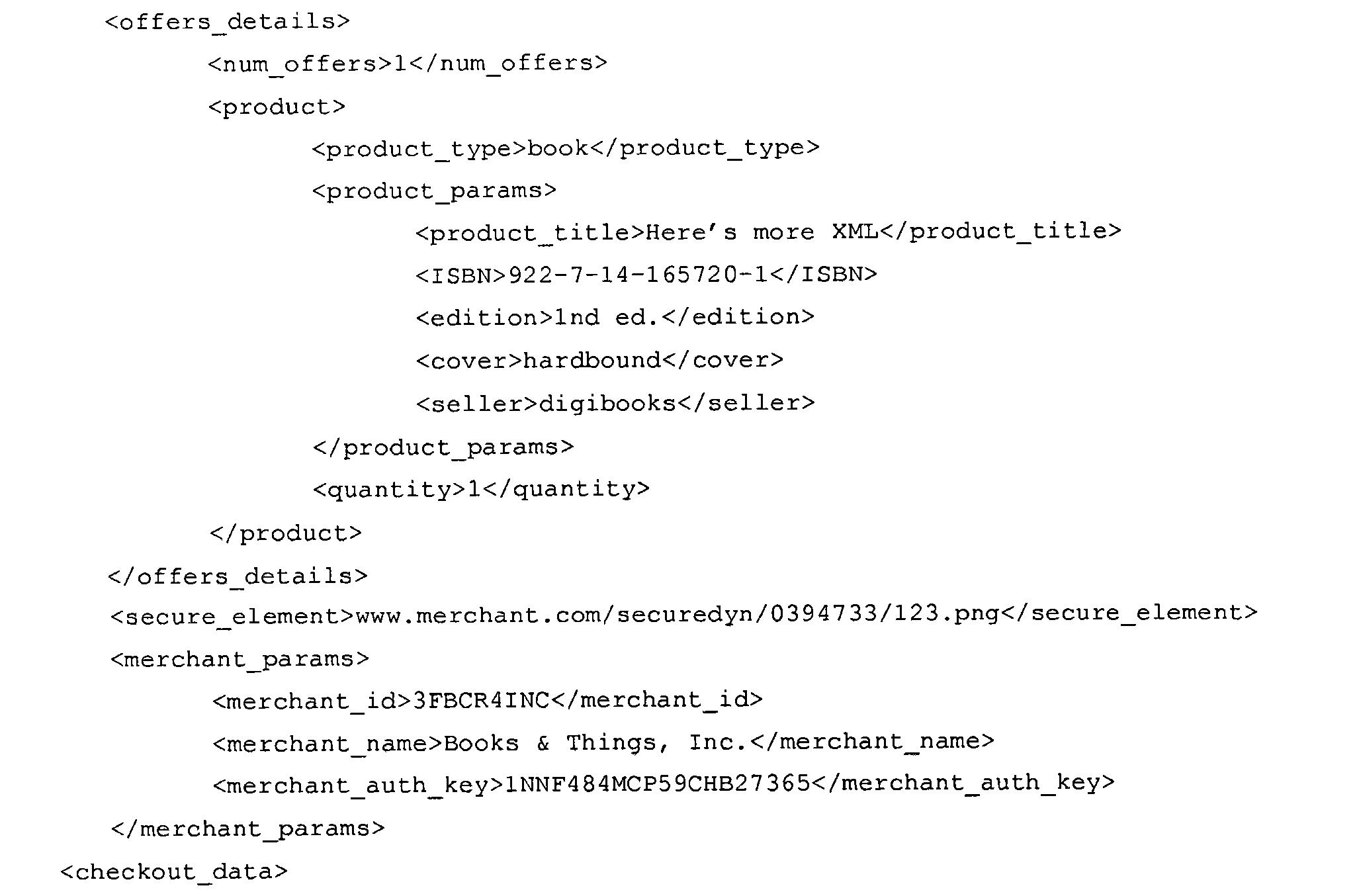 Figure CN103635920AD01051
