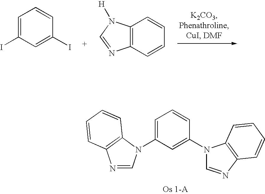 Figure US08383249-20130226-C00086