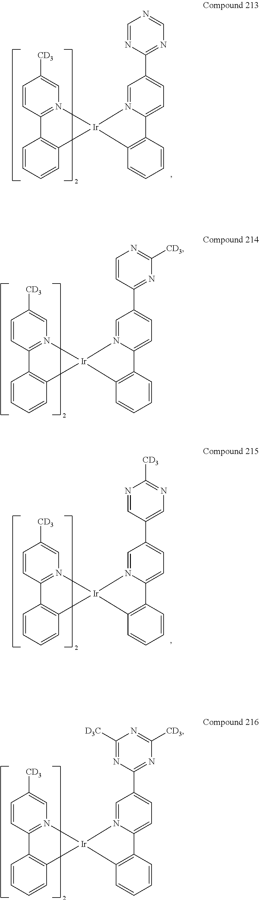 Figure US10074806-20180911-C00126
