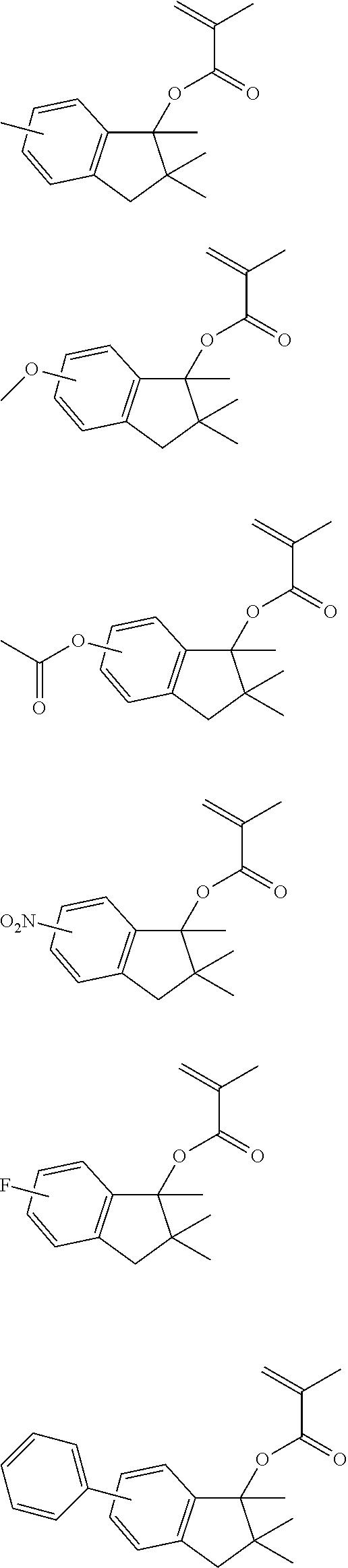 Figure US09040223-20150526-C00104