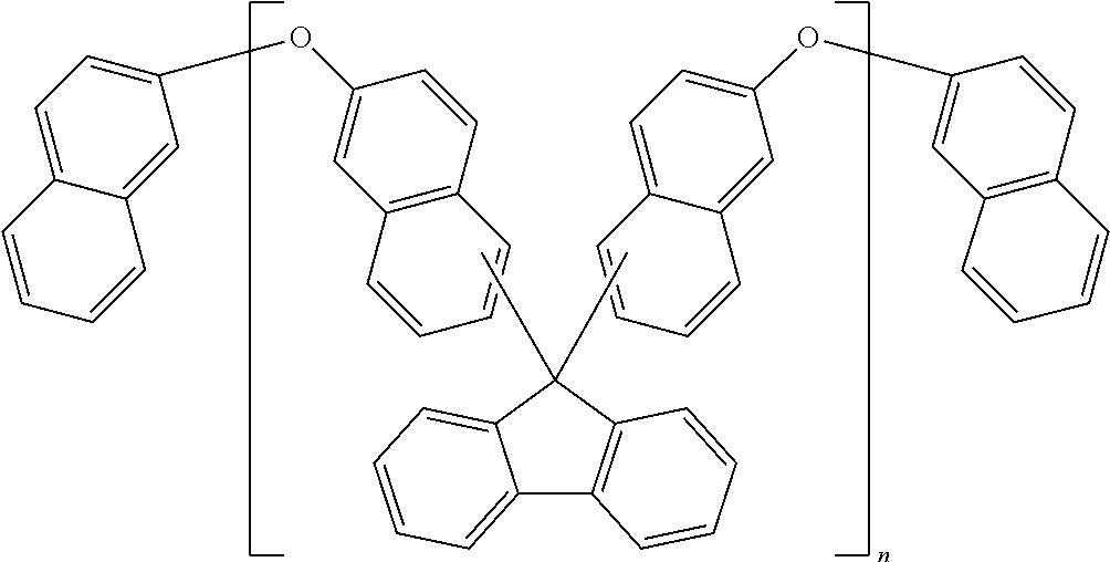 Figure US08835697-20140916-C00030