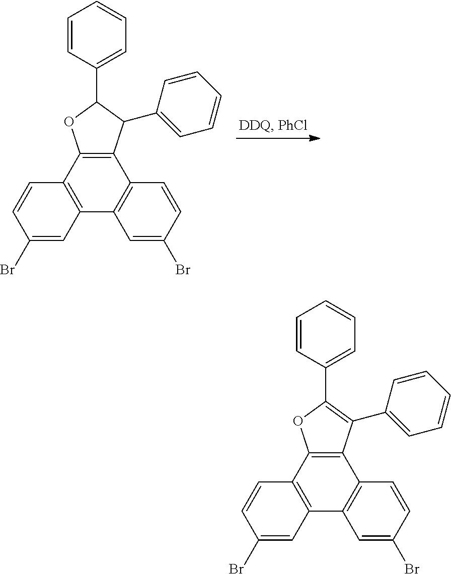 Figure US09079872-20150714-C00091