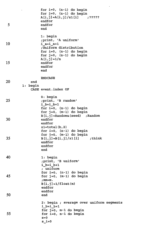 Figure US20040015310A1-20040122-P00097