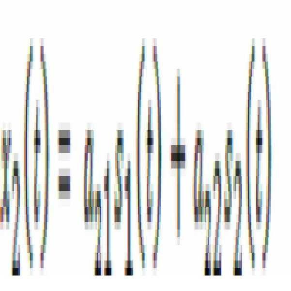 Figure 112011039629690-pat00002