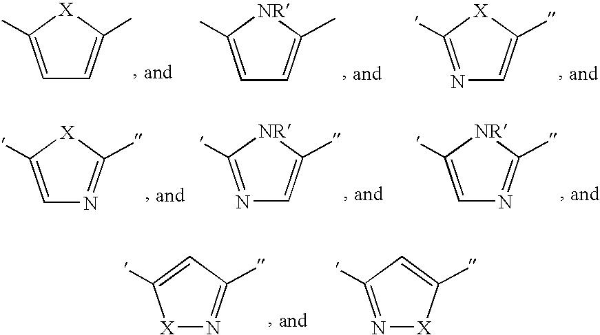 Figure US20040127491A1-20040701-C00033