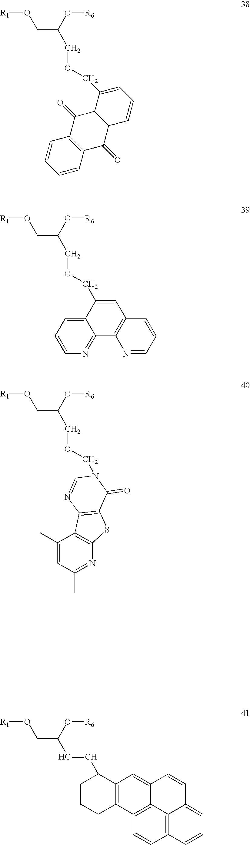Figure US20060014144A1-20060119-C00095