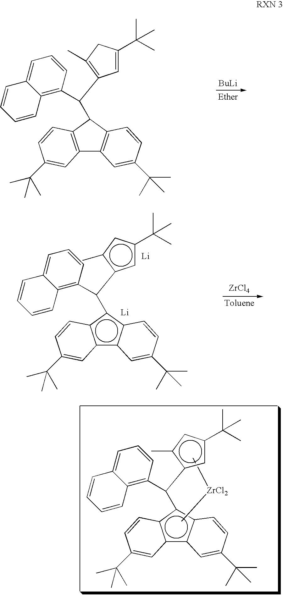Figure US07514510-20090407-C00023