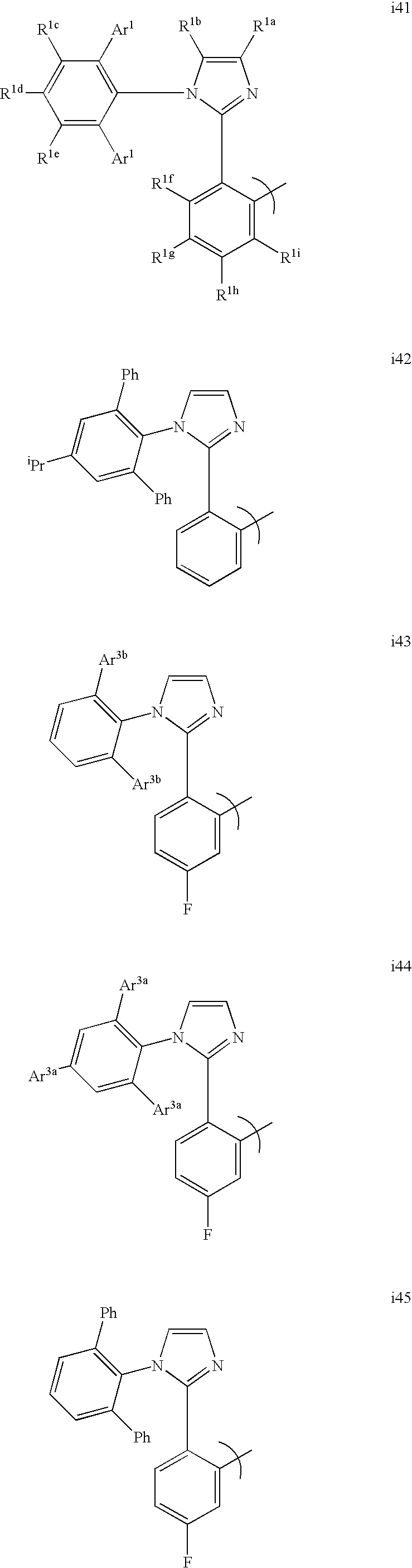Figure US20070088167A1-20070419-C00014