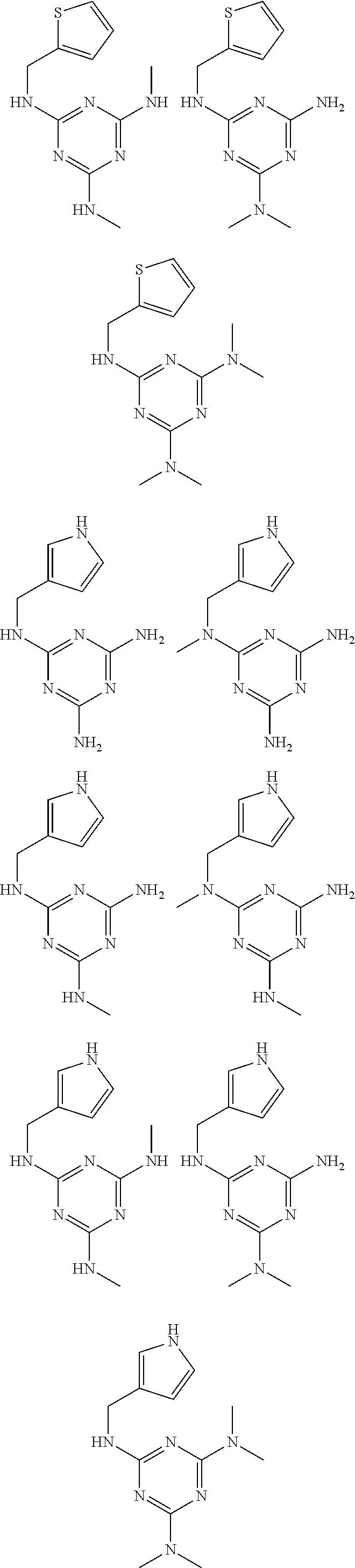 Figure US09480663-20161101-C00131