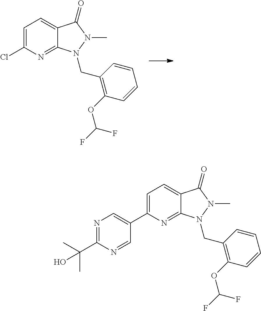 Figure US10160748-20181225-C00203