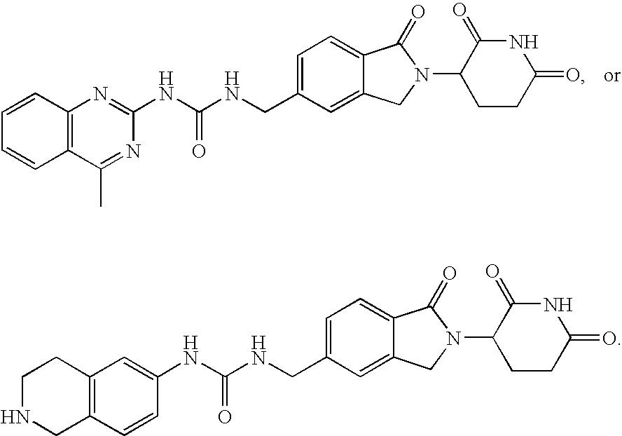 Figure US08877780-20141104-C00032