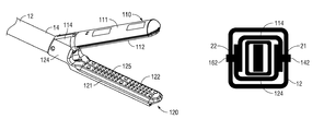 US9265571B2 - Surgical forceps - Google Patents