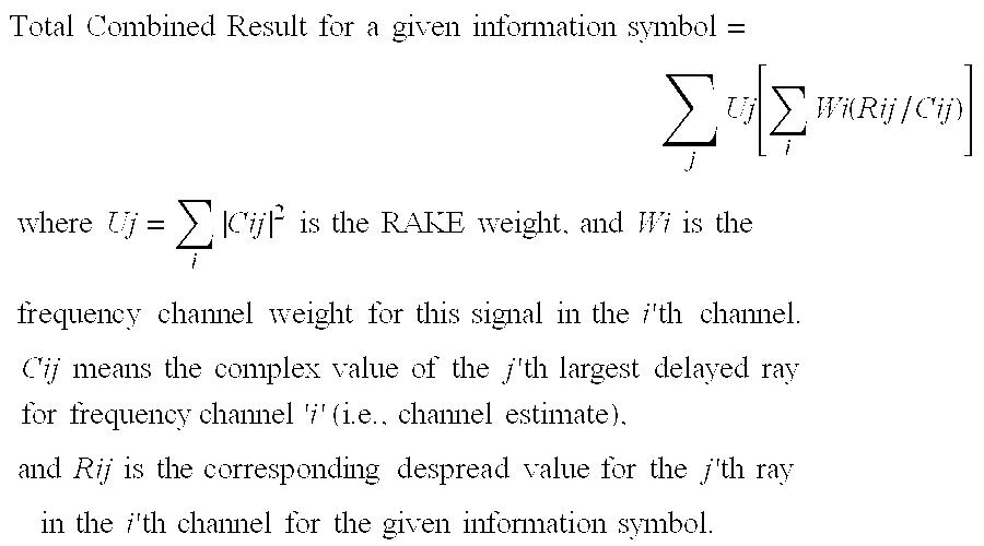 Figure US06680928-20040120-M00001