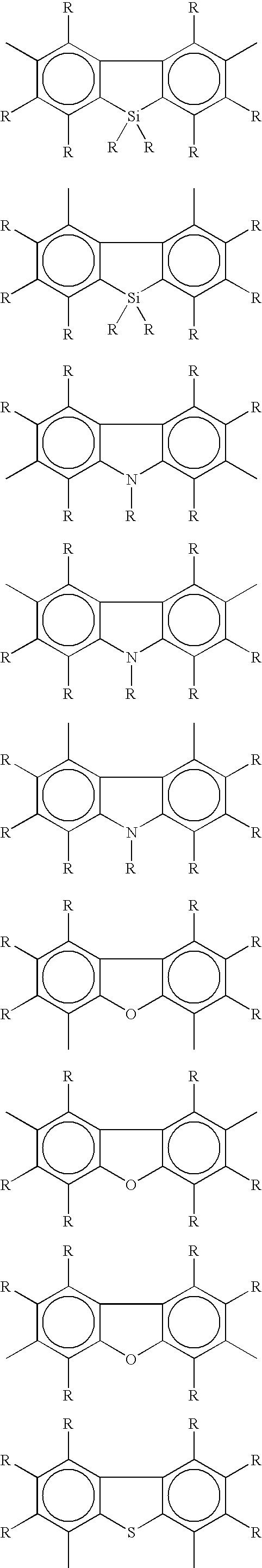 Figure US20070248842A1-20071025-C00011