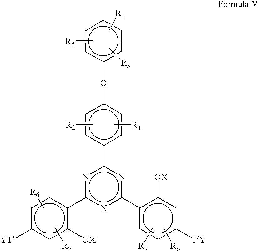 Figure US06855269-20050215-C00007
