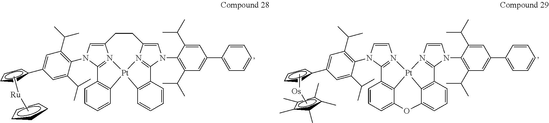 Figure US09680113-20170613-C00036