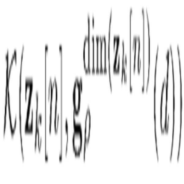 Figure 112013042004143-pat00116