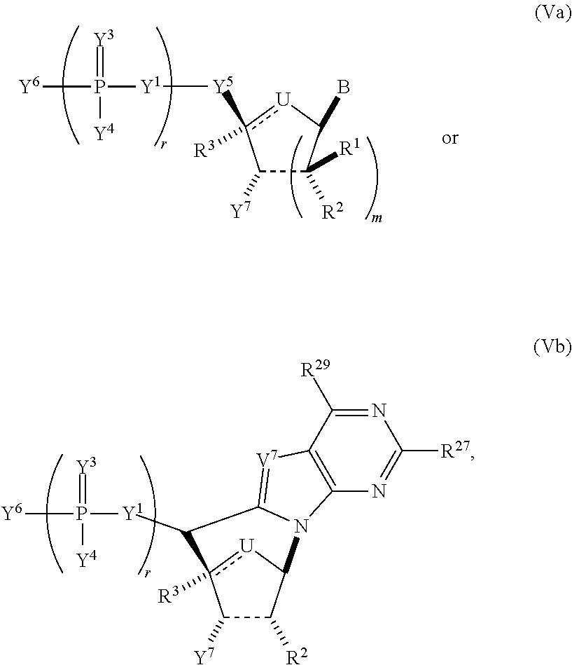 Figure US10138507-20181127-C00028