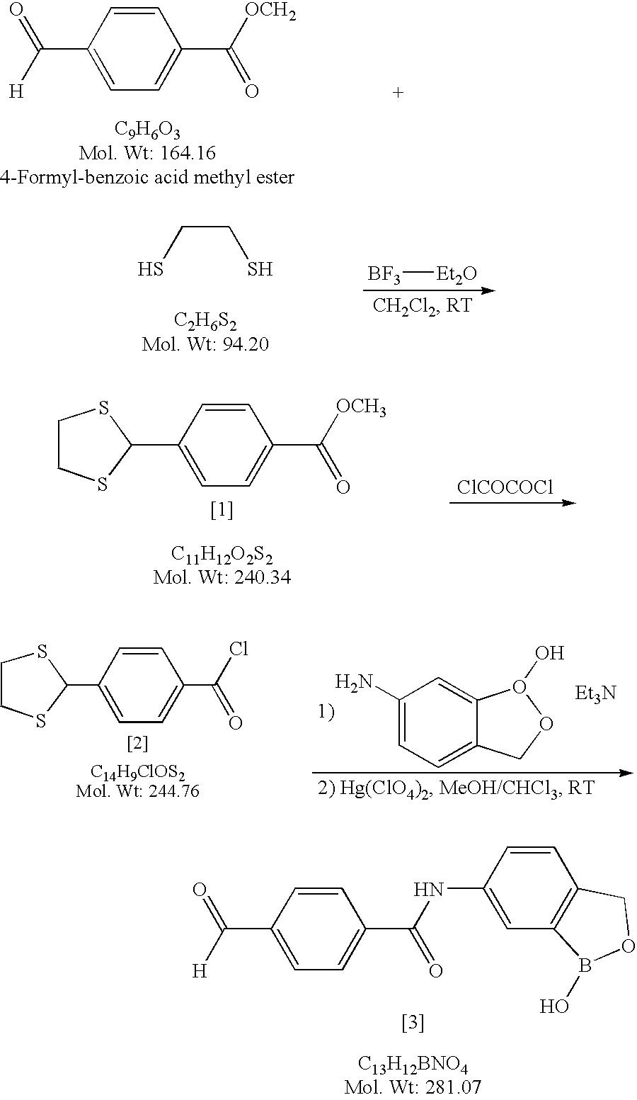 Figure US06833274-20041221-C00001