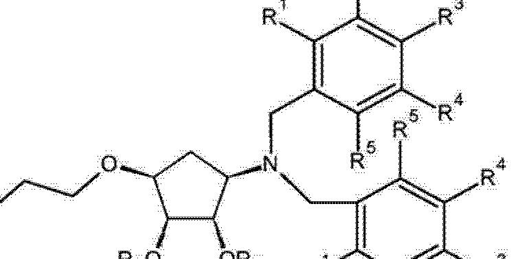 Figure CN103429576AC00122