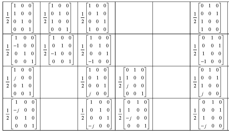 Figure 112010009825391-pat00930