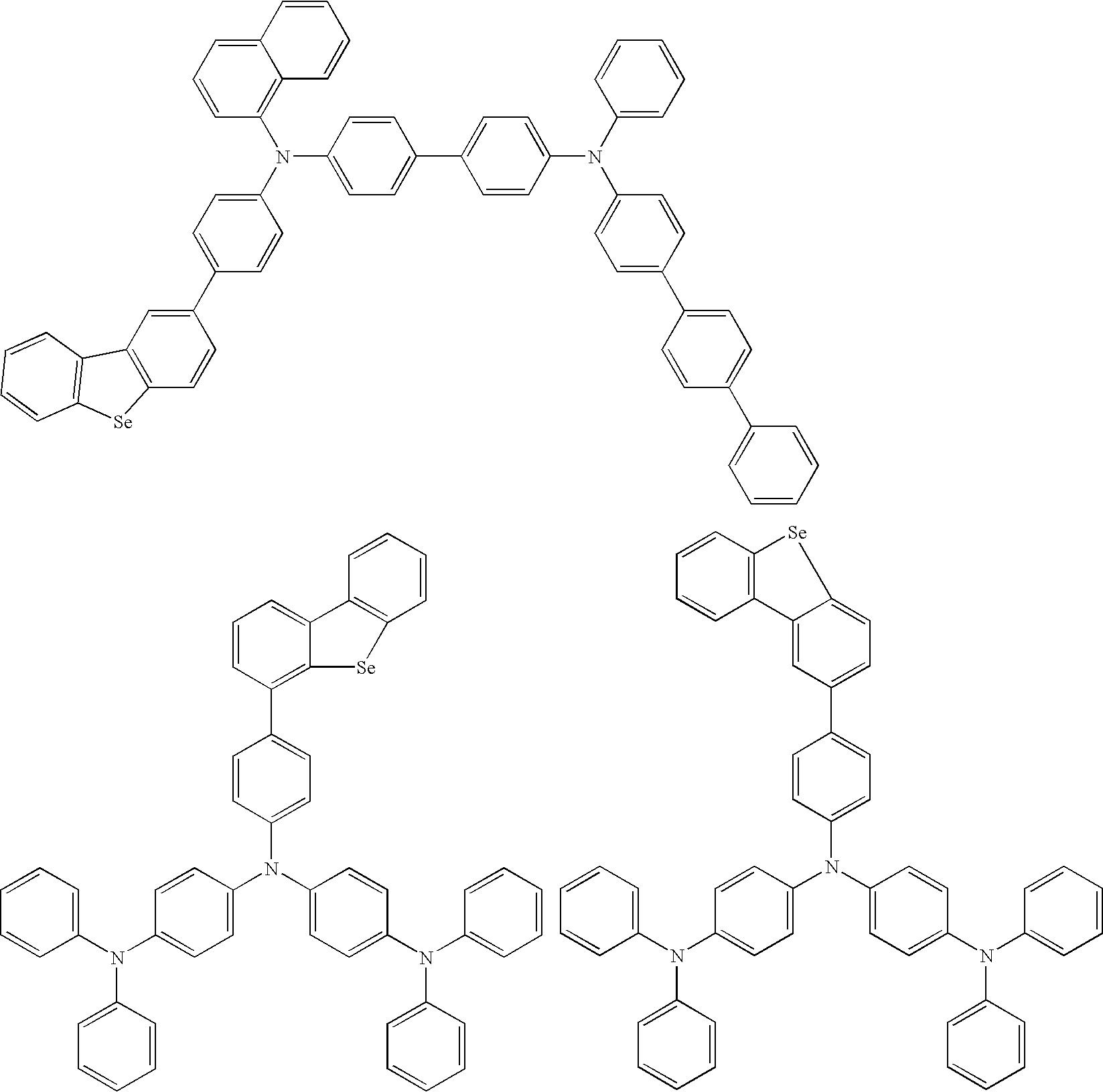 Figure US20100072887A1-20100325-C00249