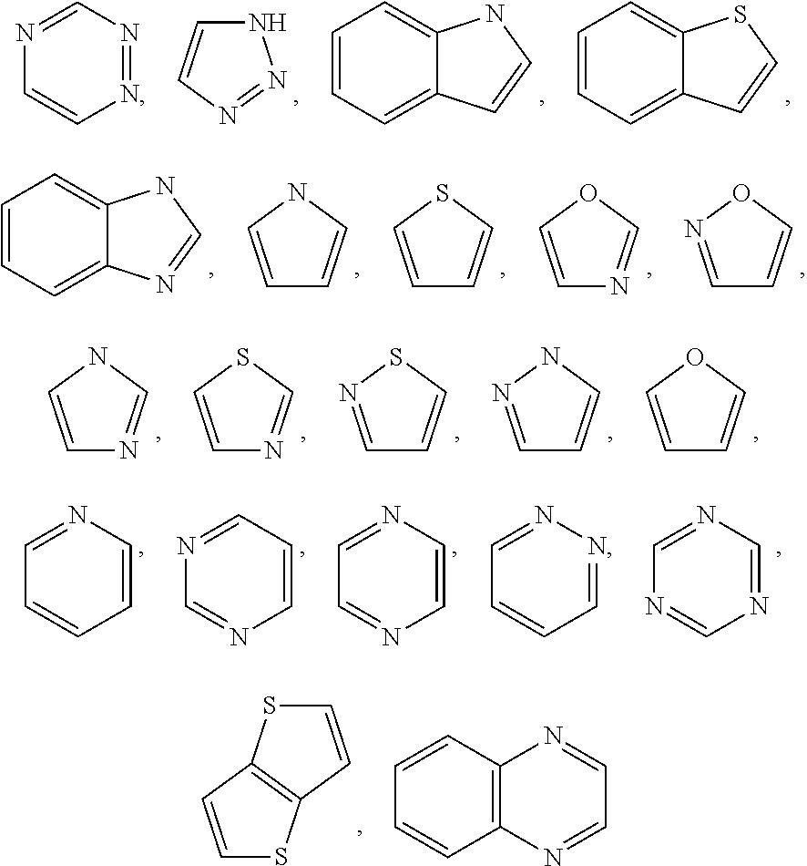 Figure US10004746-20180626-C00003