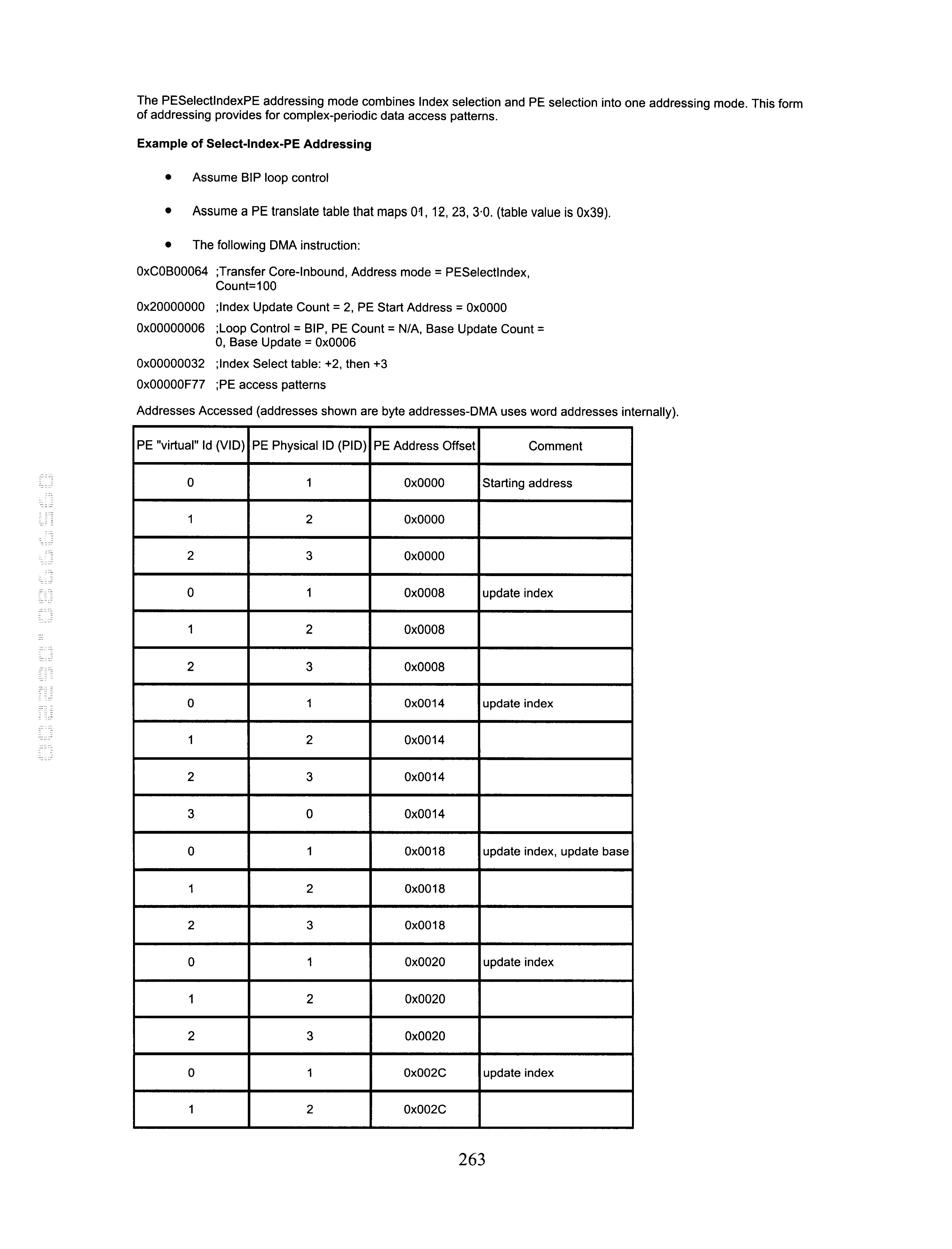 Figure US06748517-20040608-P00249