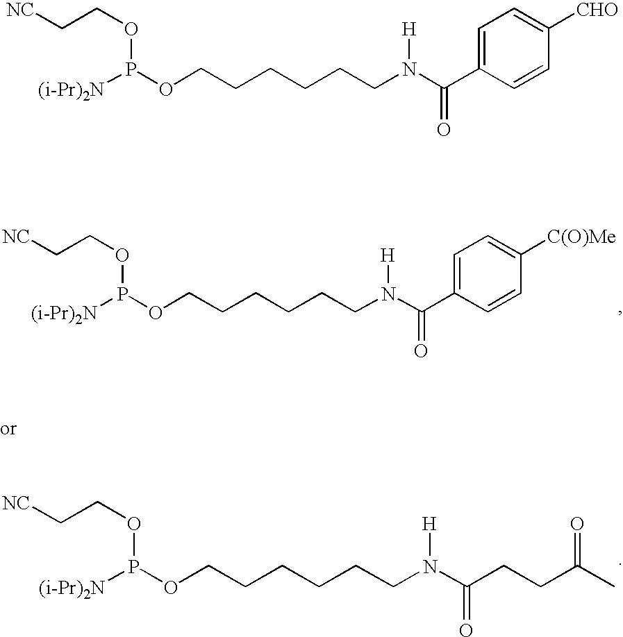 Figure US07102024-20060905-C00008
