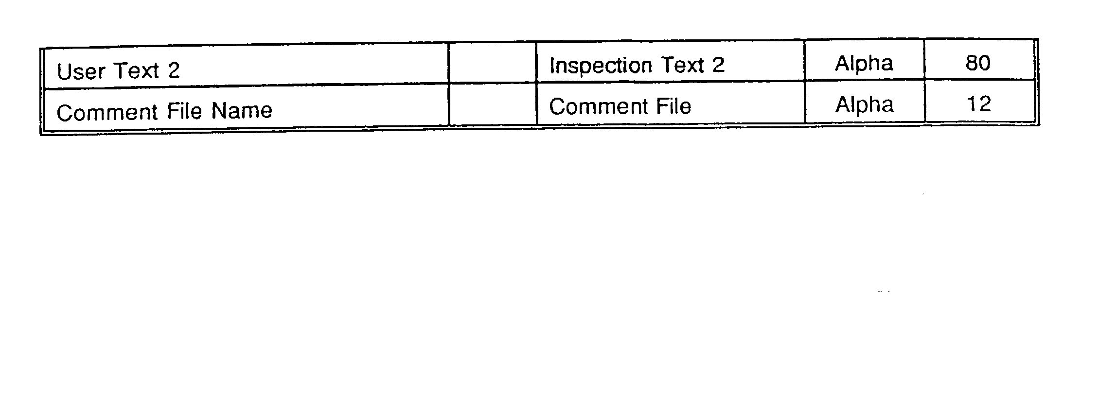 Figure US20030187878A1-20031002-P00021