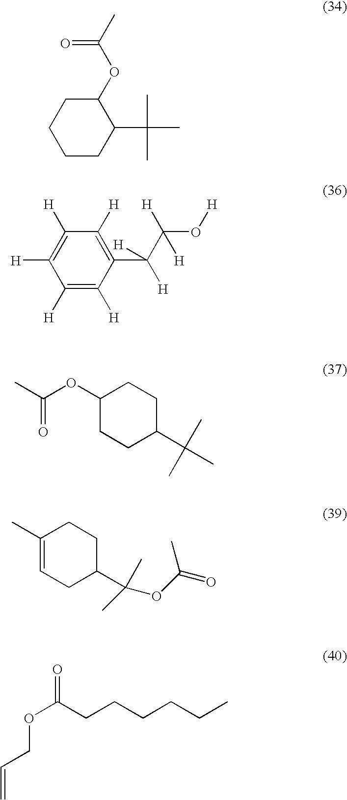 Figure US20070042149A1-20070222-C00005
