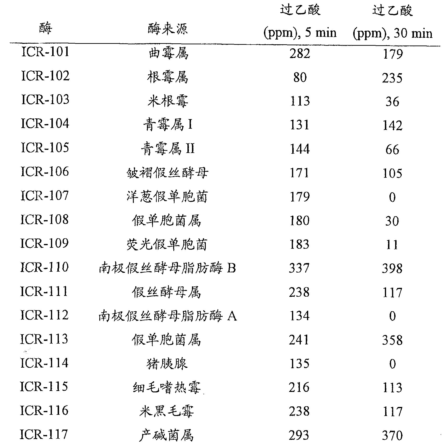 Figure CN101166828BD00241
