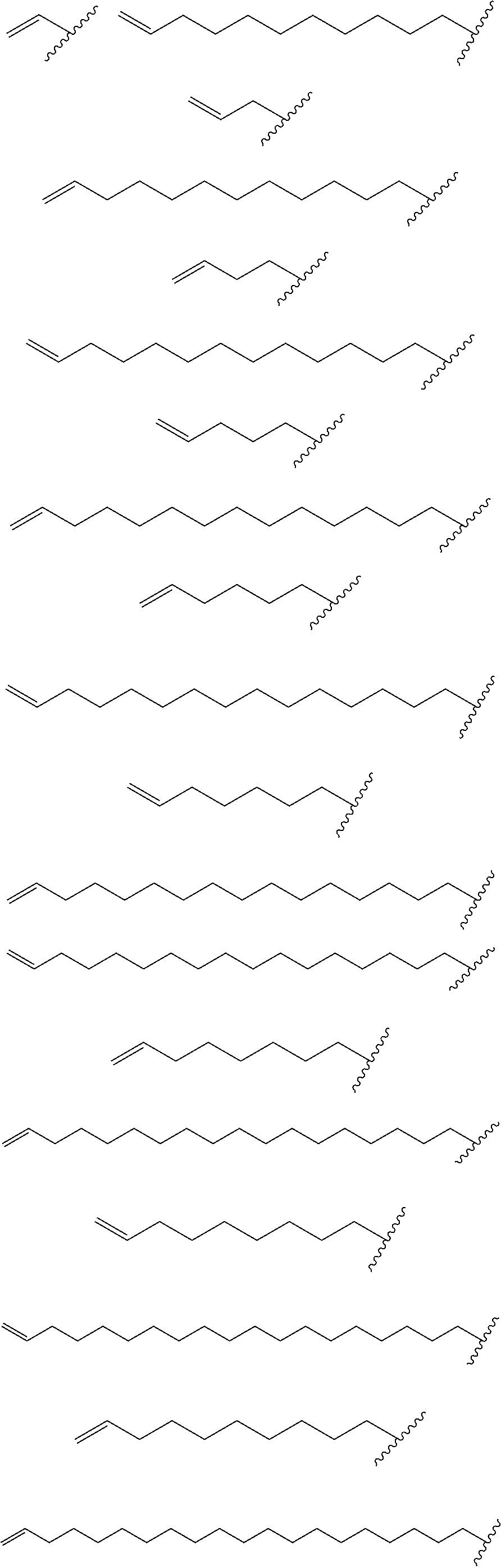 Figure US10286082-20190514-C00056