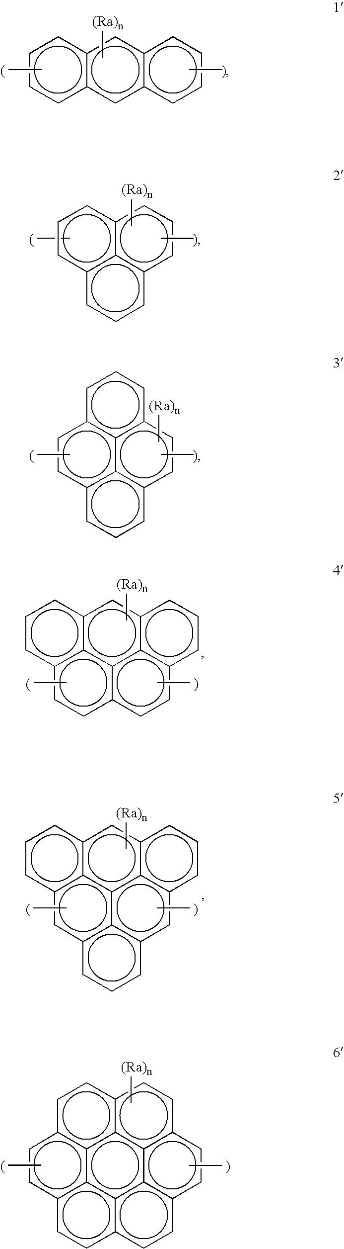 Figure US20080292995A1-20081127-C00008
