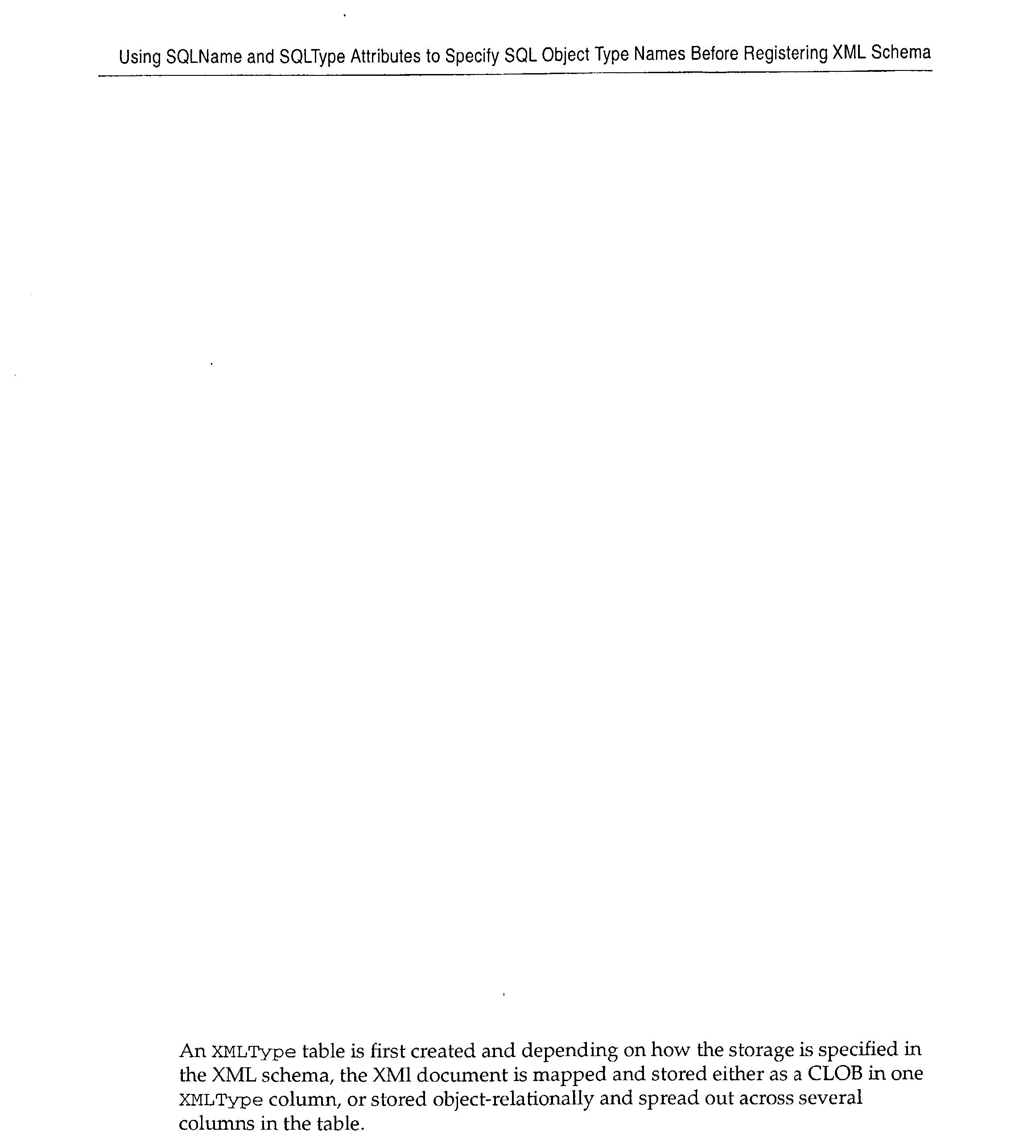 Figure US20030140308A1-20030724-P00031