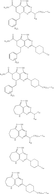 Figure US08343983-20130101-C00011