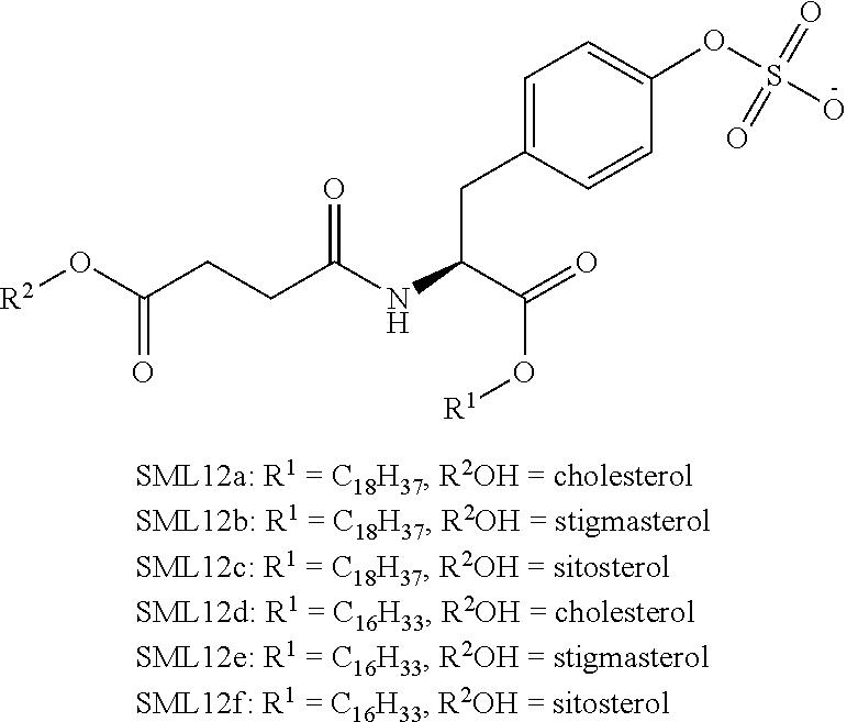 Figure US20110177156A1-20110721-C00061