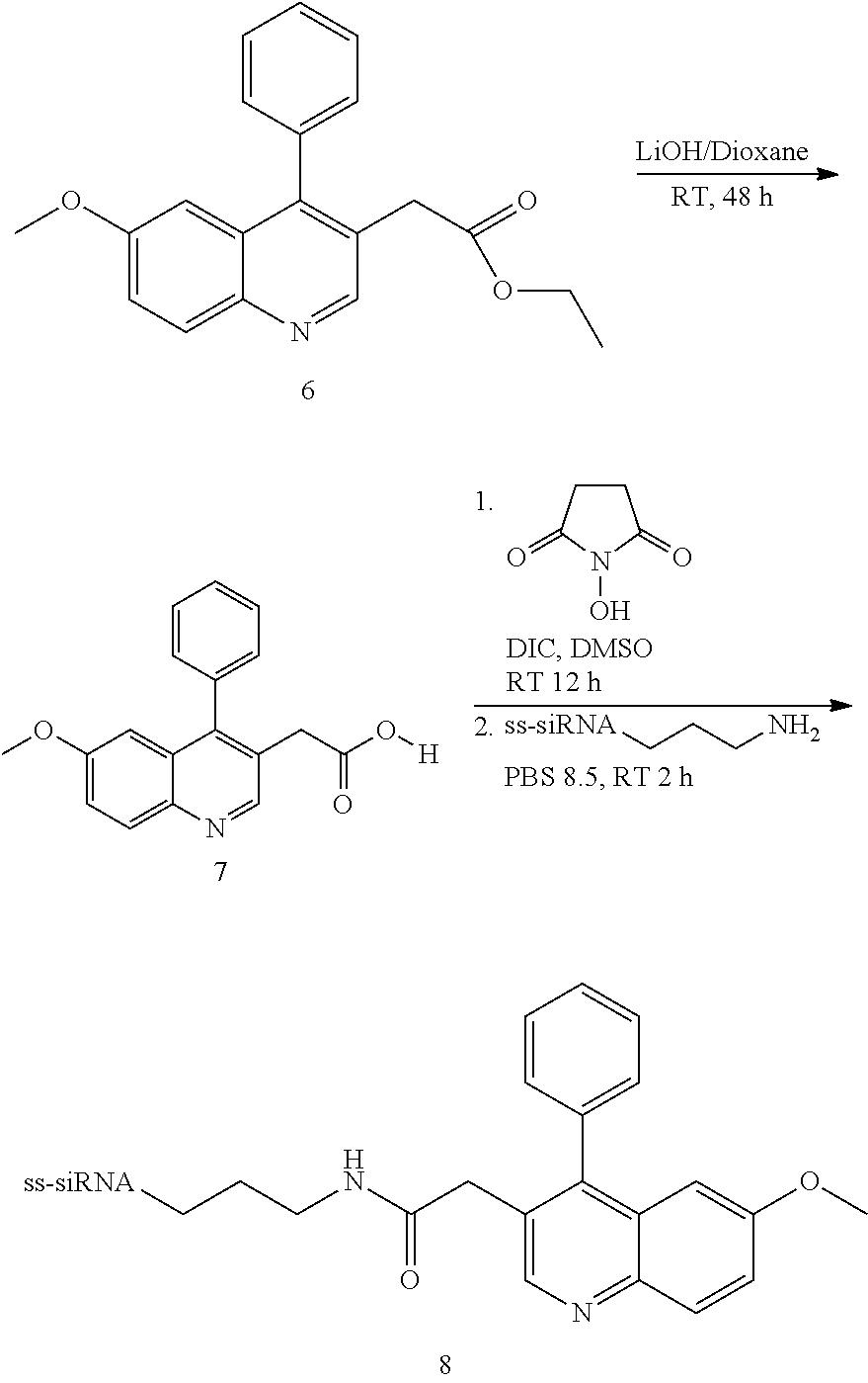 Figure US09988627-20180605-C00400