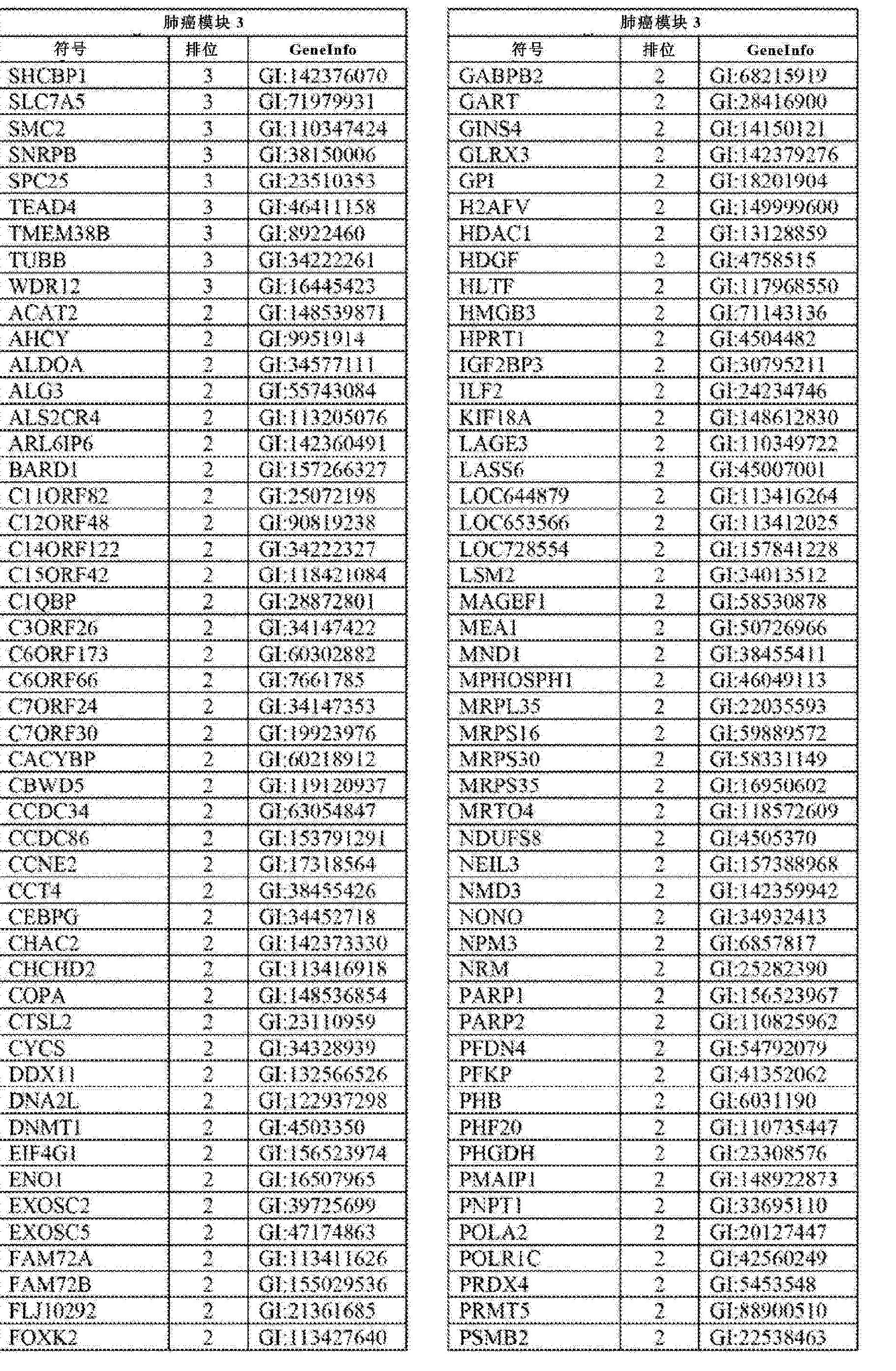 Figure CN102858999AD02371