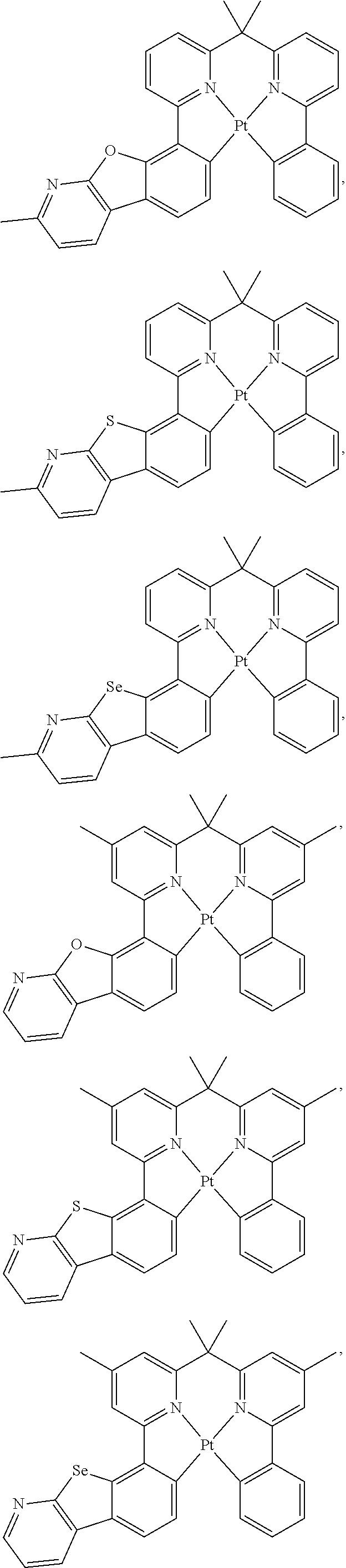 Figure US09871214-20180116-C00009