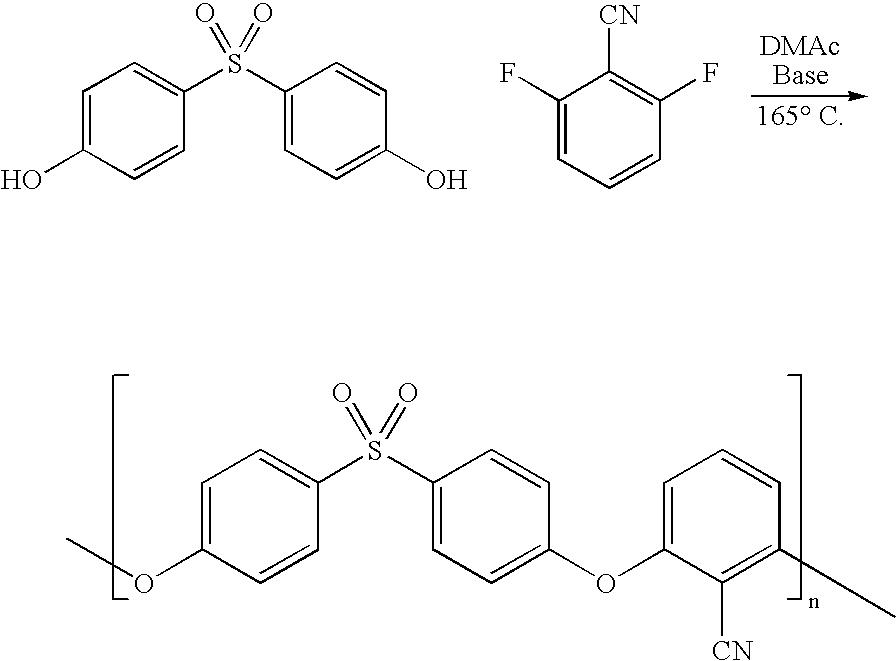 Figure US07695628-20100413-C00009