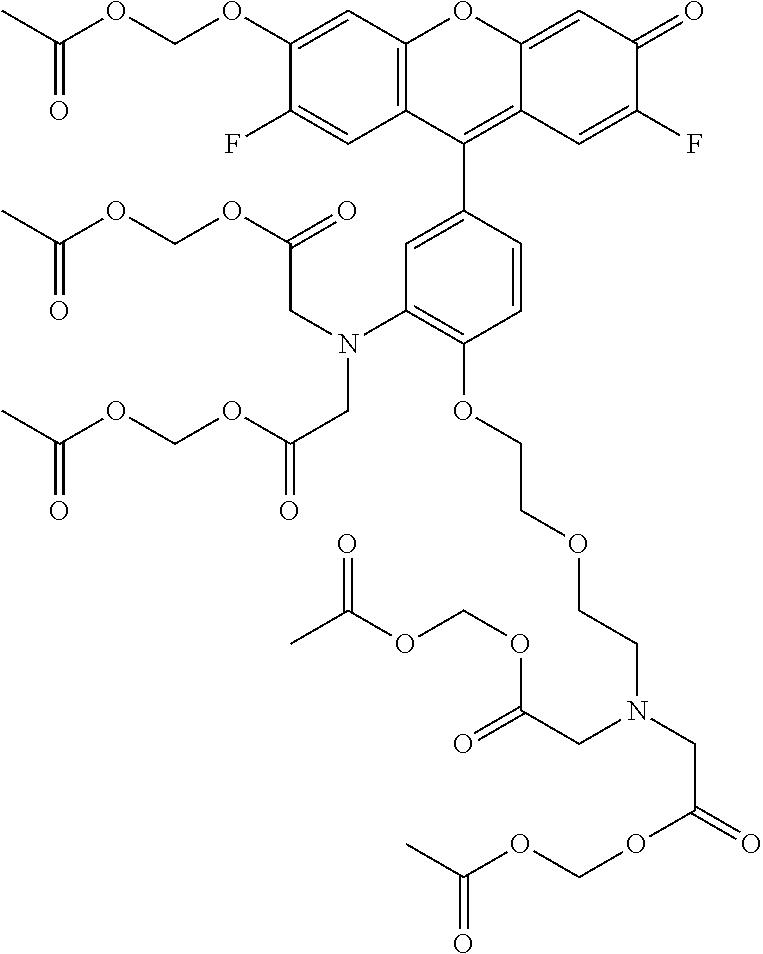 Figure US09810700-20171107-C00090