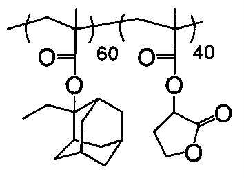 Figure 112010048897674-pat00320
