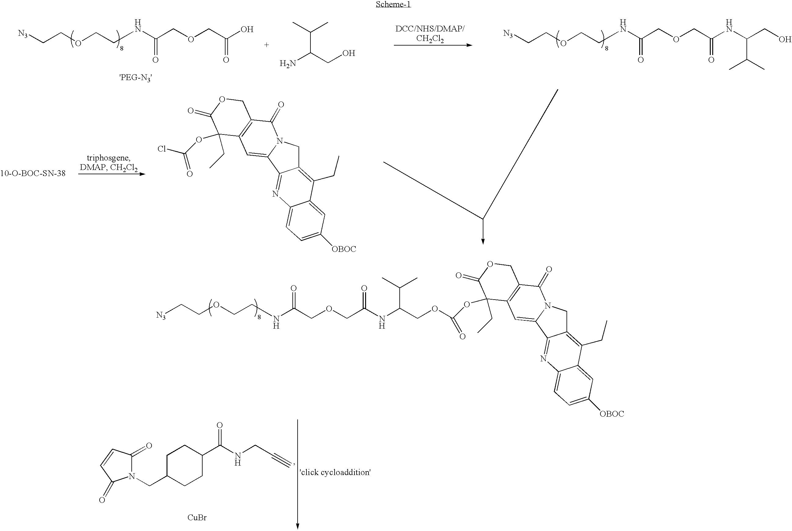 Figure US20100104589A1-20100429-C00009