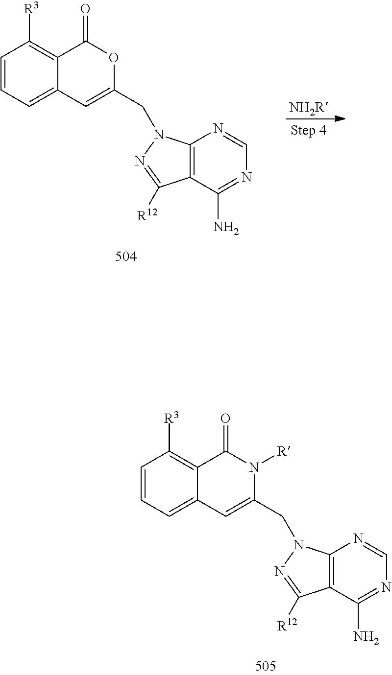 Figure US09216982-20151222-C00307