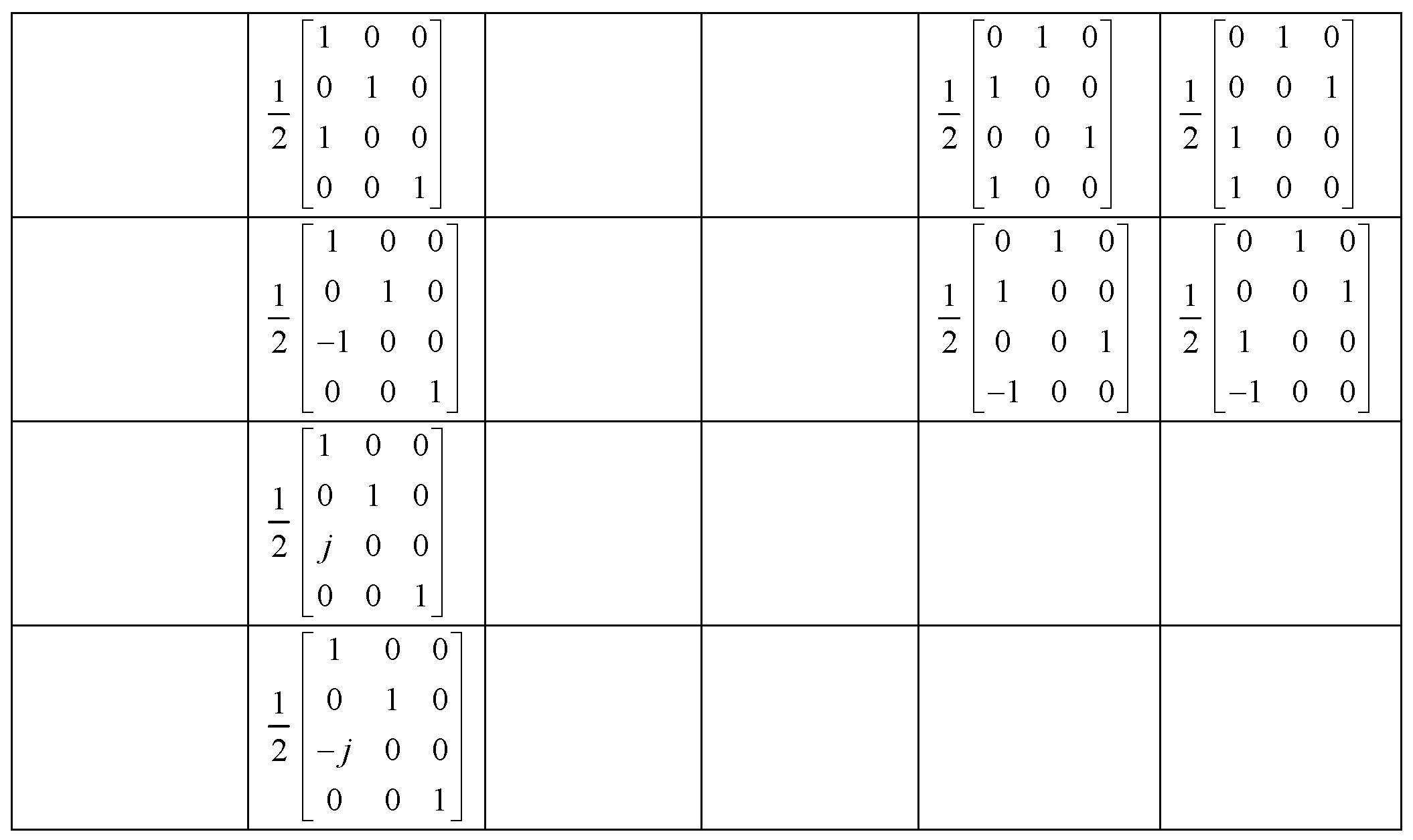 Figure 112010009825391-pat00247