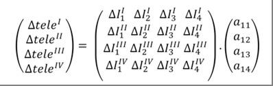 Figure 02_image137