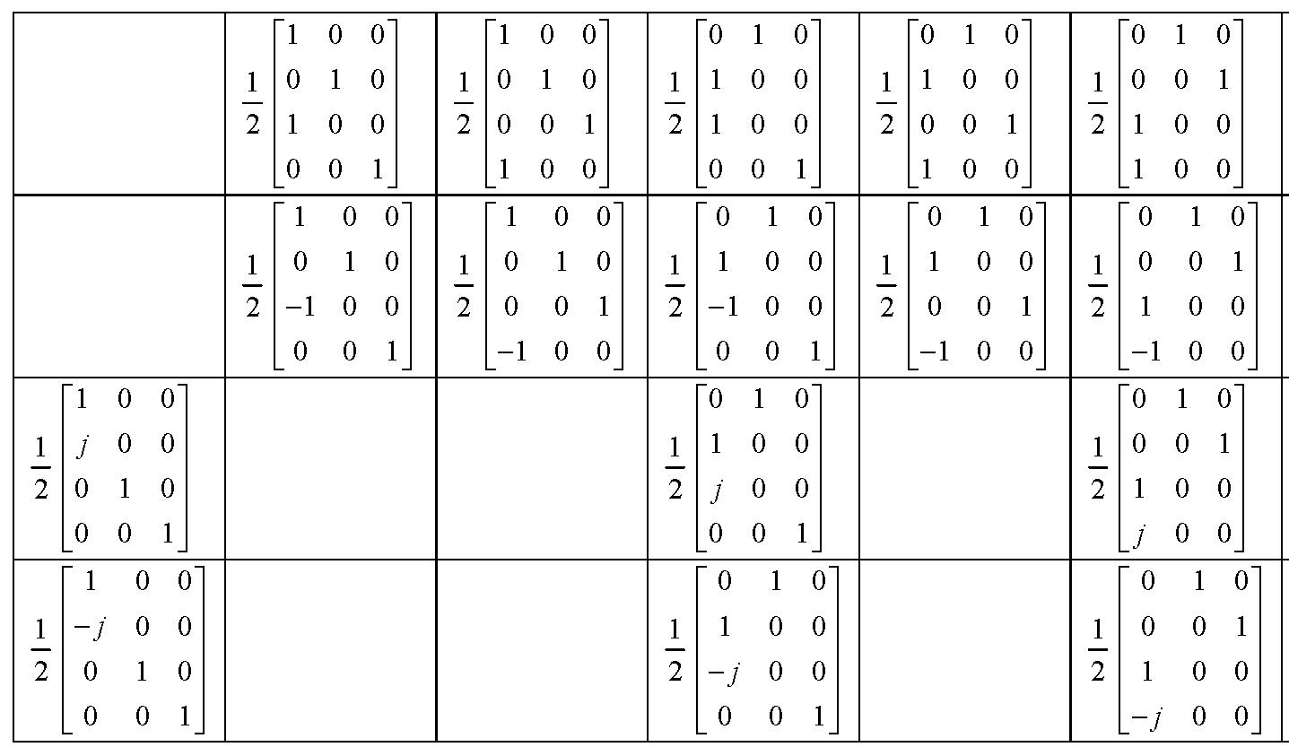 Figure 112010009825391-pat01325